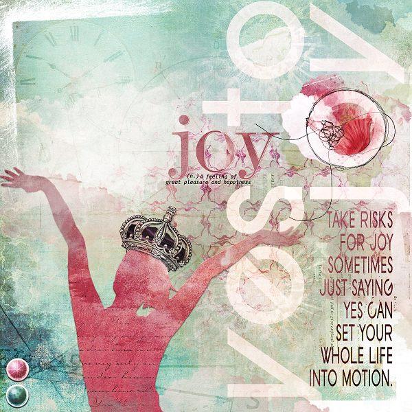jmadd-faithbooking-joy-YesToJoy1