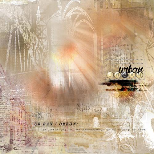 UrbanGrunge91000Kerstin