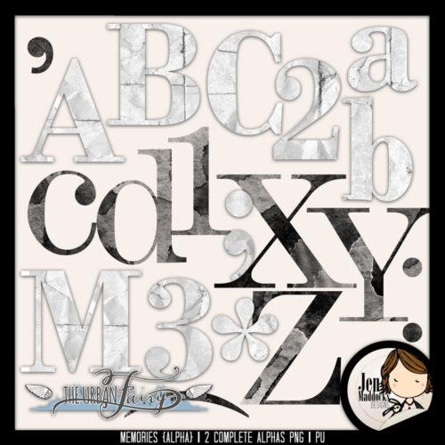 folder-memories-alphaprev