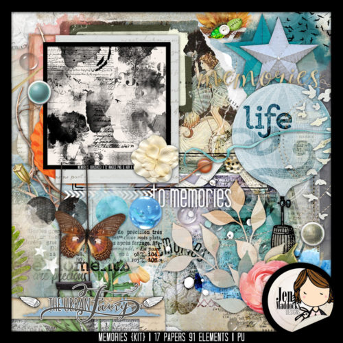 folder-memories-kitprev