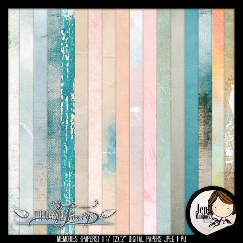 folder-memories-ppprev