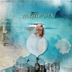 jmadd-memories-sharonb