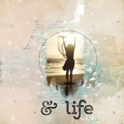jmaddtuf-memories-&life.sharon