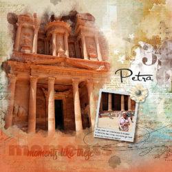 memories-petra-1000-jane