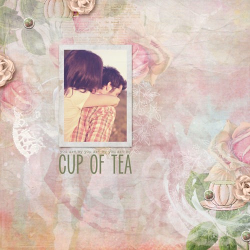 Anja-You-are-my-cup-of-tea-1000