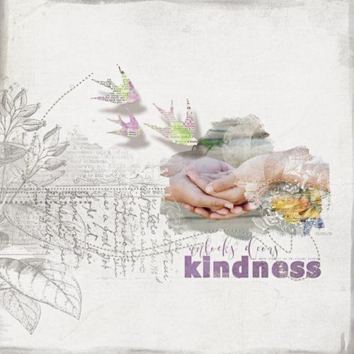 Faithkindness_flor_600