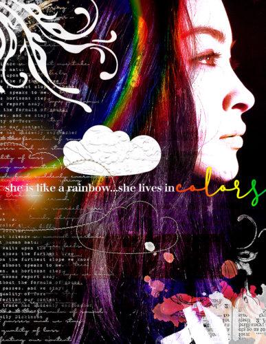 Jmad-rainbowbrgt-ew-03