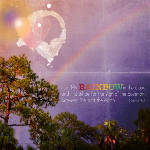 ann_rainbow_1000