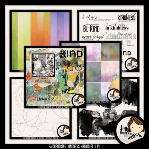 folder-jmadd-fbkindness-bundle