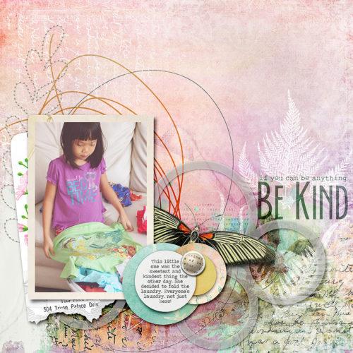 jmad-kindness-ew-01