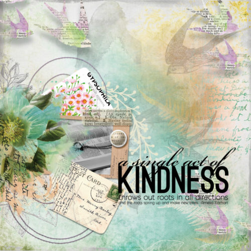 jmadd-fbkindness-kindness-sharon