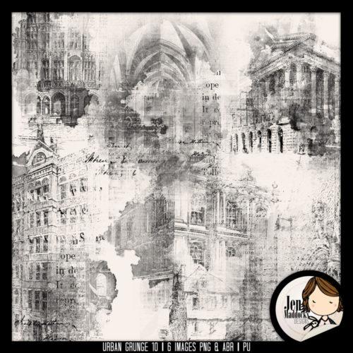 folder-jmadd-urbangrunge10