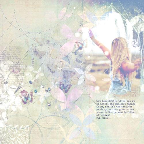 1Anja-BeautifullyBlind-1000