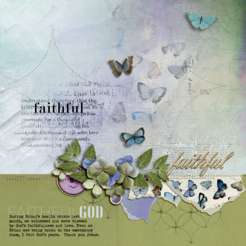 3FB-Faithfulness-Diane-7-1-1000-web