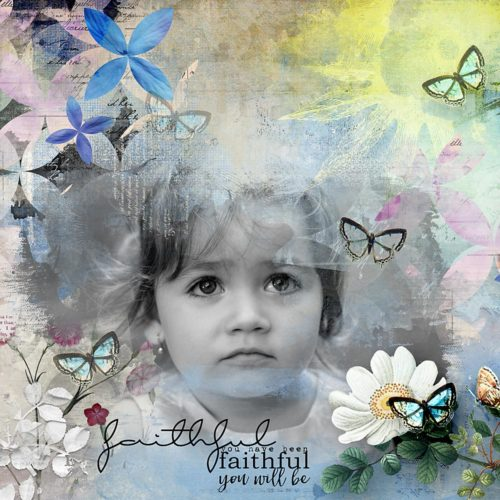 4A-Child's-Faith Jeannette
