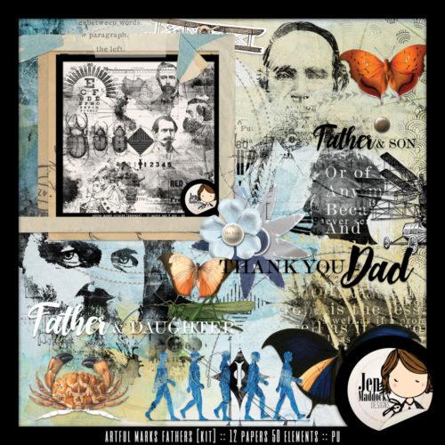 folder-jmadd-amfathers-kit-prev