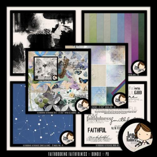 folder-jmadd-fbfaithfulness-bundle