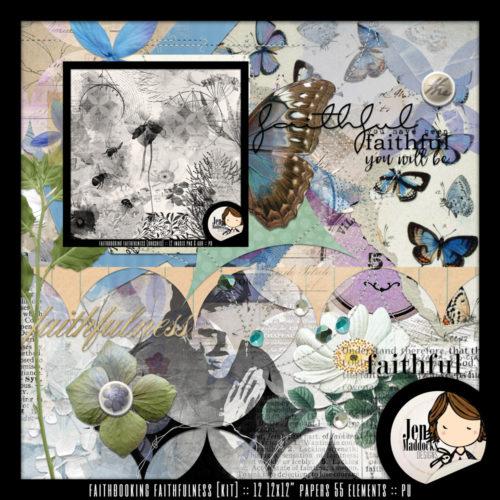 folder-jmadd-fbfaithfulness-kit