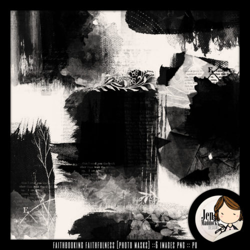 folder-jmadd-fbfaithfulness-pmasks