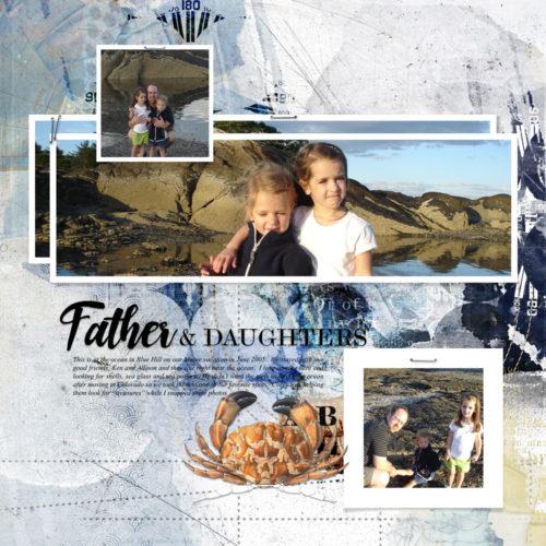jmadd-fatherdaughters-6102016