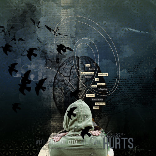 jmadd-whathurts-612016