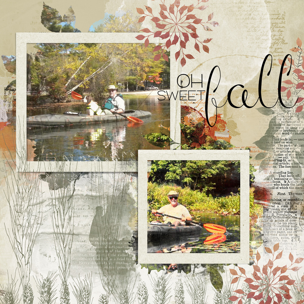 to autumn essays Autumn is my favourite seasoni love it very much as i cani write a book about autumn tooyour essay also very beautiful as  i agree- autumn is the best season.
