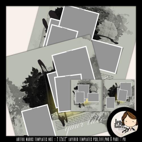 folder-jmadd-amtemplates-no1