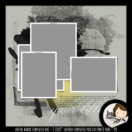 folder-jmadd-amtemplates-no1-preva