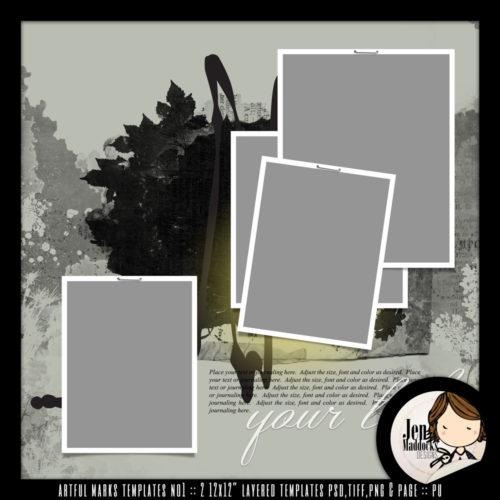 folder-jmadd-amtemplates-no1-prevb