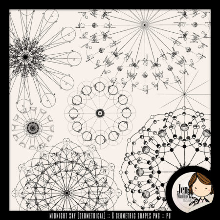 folder-jmadd-midnightsky-geometrical