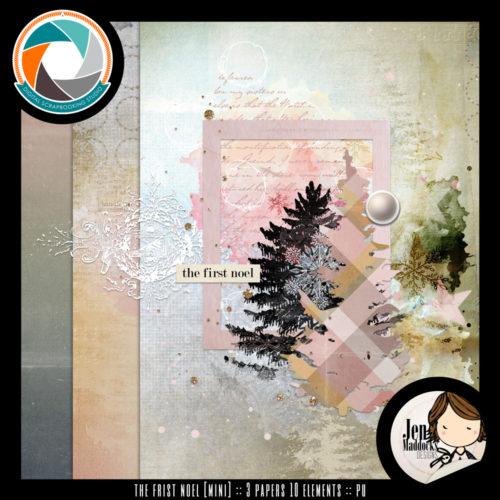 folder-jmadd-thefirstnoel-prev